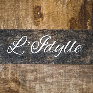 L'Idylle